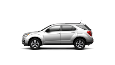 chevy equinox from maguire auto group