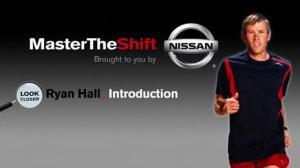 Master the Shift Program