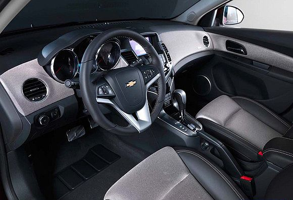 06 June 2010 The Maguire Auto Blog