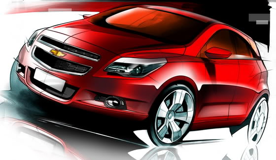 2011 Chevy Aveo Review The Maguire Auto Blog