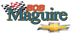 Bob Maguire Chevrolet is Giving Away a Free iPod