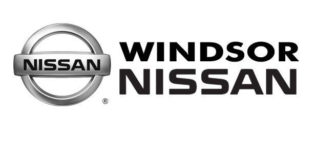 Windsor Nissan is Hosting Breakfast With Santa