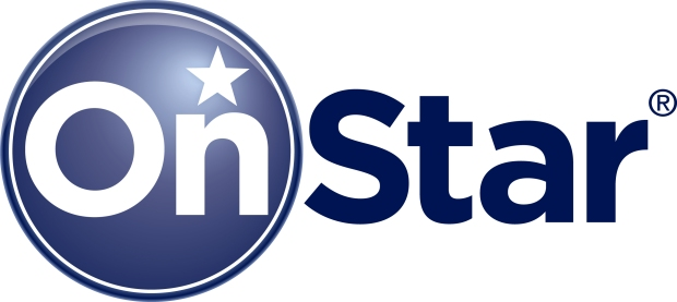 OnStar Wins Premier Business Award for Customer Service