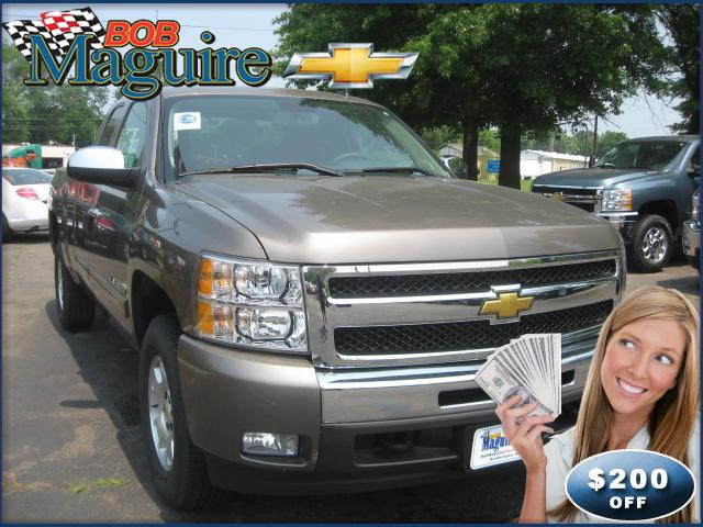 Model Year End Wrap Up Event Huge Savings On The Chevy