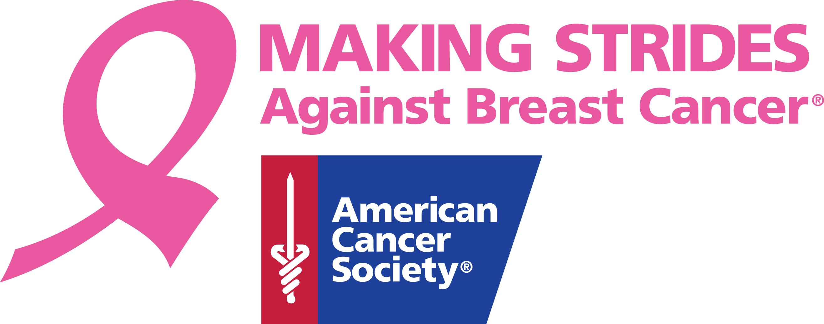 breast cancer society car donation jpg 422x640