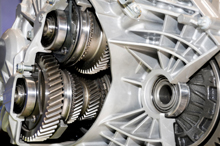 What is a Transmission Flush?