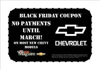 black friday 120 days coupon