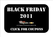black friday homepage banner bmc