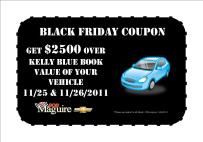 black friday kbb coupon