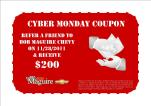 cyber monday 200 coupon 2