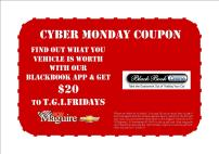 cyber monday bb coupon