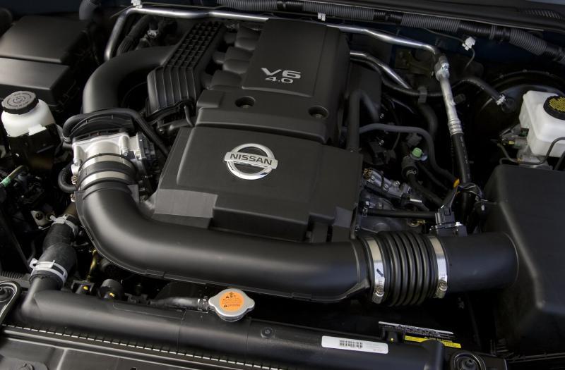 2011 Nissan Maxima Mods