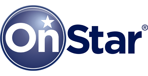 Connected Families Can Rely on OnStar