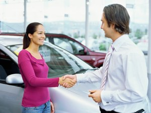 car-buying-handshake-getty