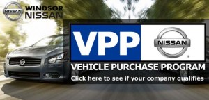 vehicle-purchase-program