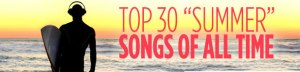 1117859-top-30-summer-songs-banner