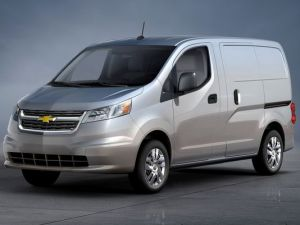 2015-chevrolet-city-express-001-1-4_3_rx404_c534x401