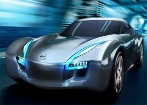 nissan future cars 5